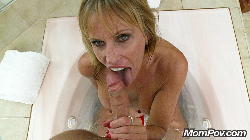 18 Year Old Blowjob Swallow