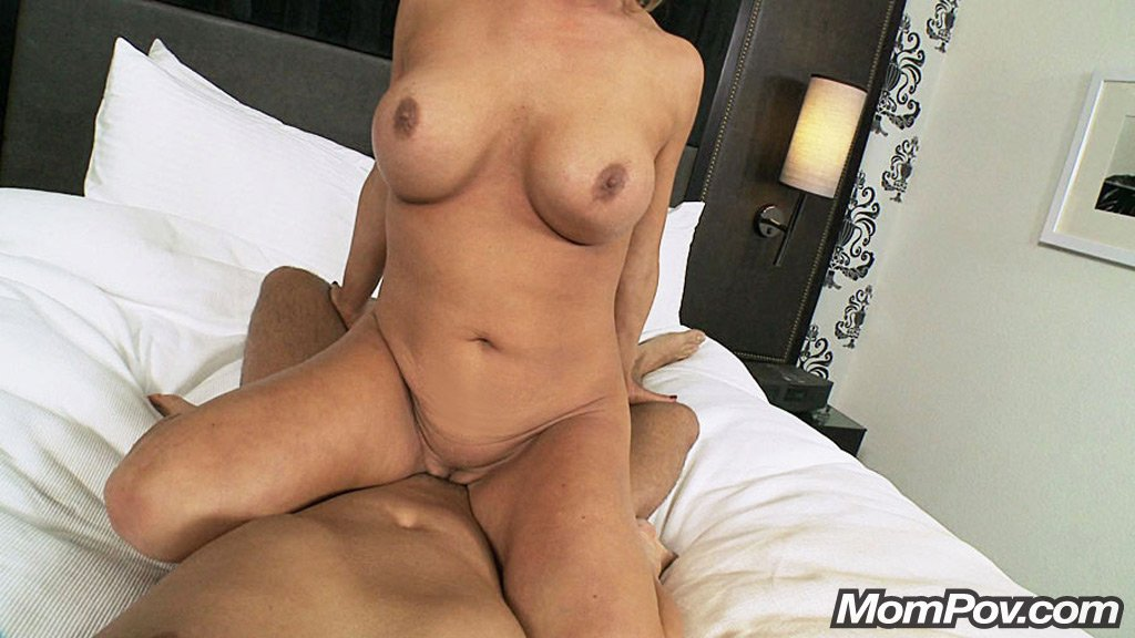 Latina maid doing what her boss wants - 3 part 8