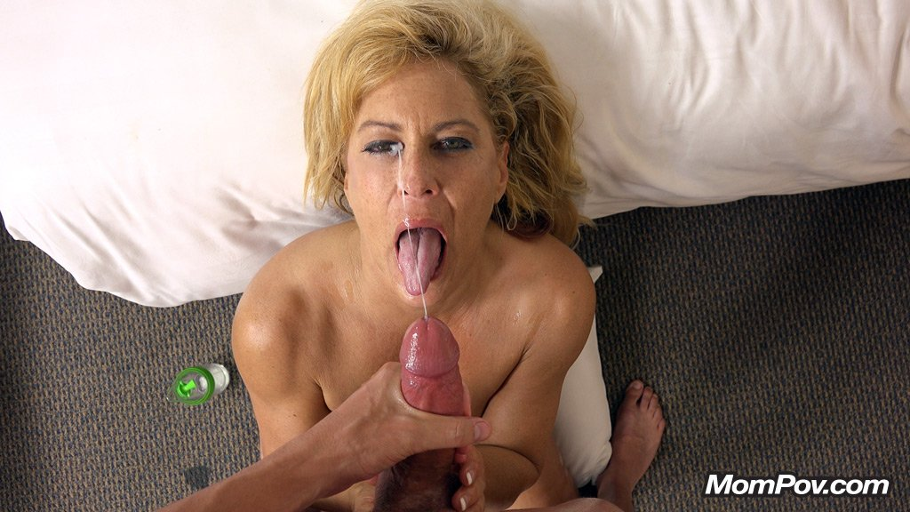 49 Year Old Hot Natural Body Fbsm Cougar2, Photo Album By Mom Pov - Xvideoscom-6130