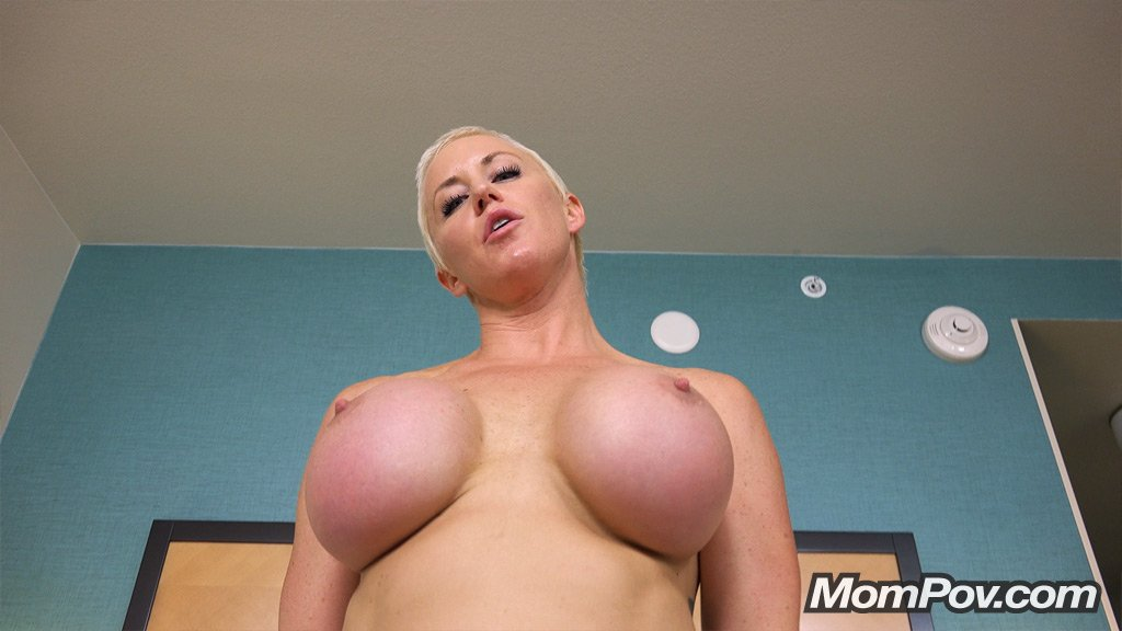 similar horny amateur milf next door something is. Now all