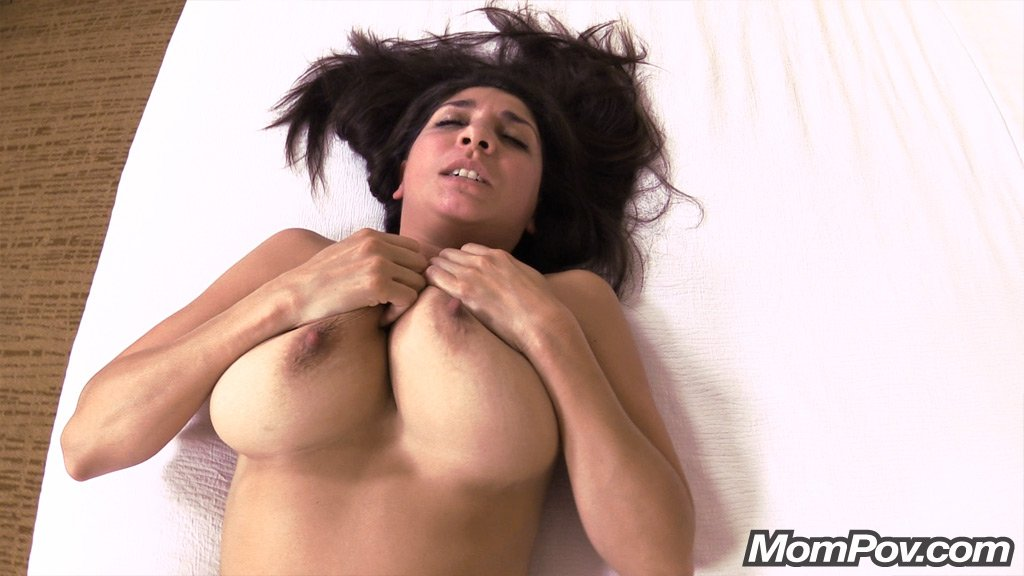 Property Sex Pov Big Tits