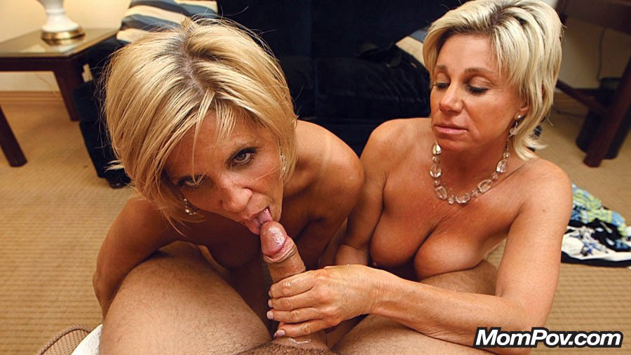 Hd Rough Ass Mouth Threesome