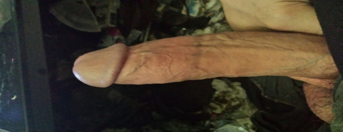 My Huge 9 Inch Cock, Photo Album By Pinacle77 - Xvideoscom-1530