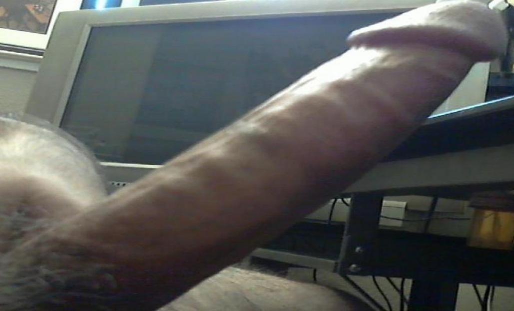black sex tape porn
