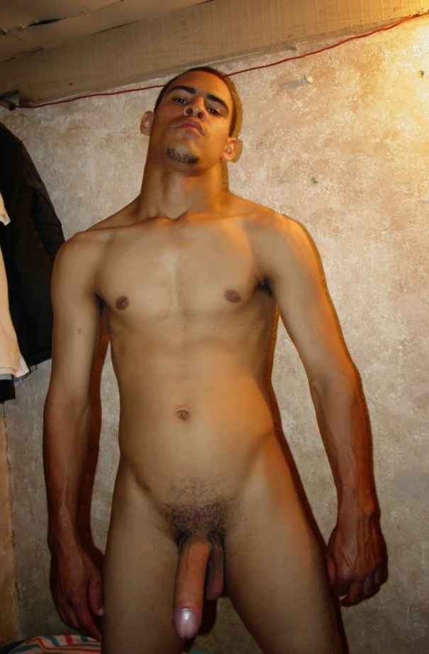 Nude hot guy cambodia — 13