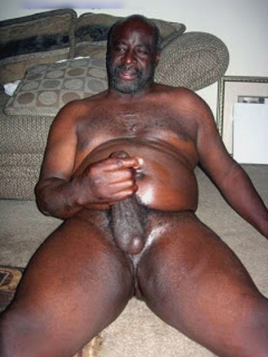 Naked black fat man, humiliated anal sex galleries