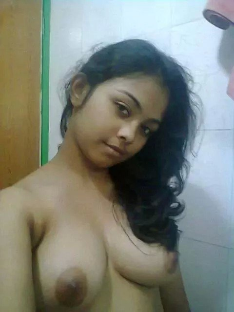 indian teen girls pron videos