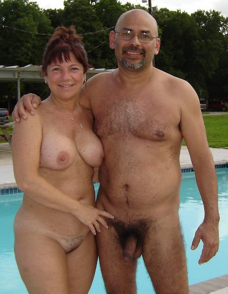 nudist-milf-couple-and-boobs-masterbateing-naked-as-a-couple