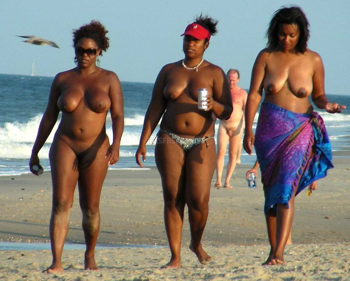Already far Ebony nudist ebony family very