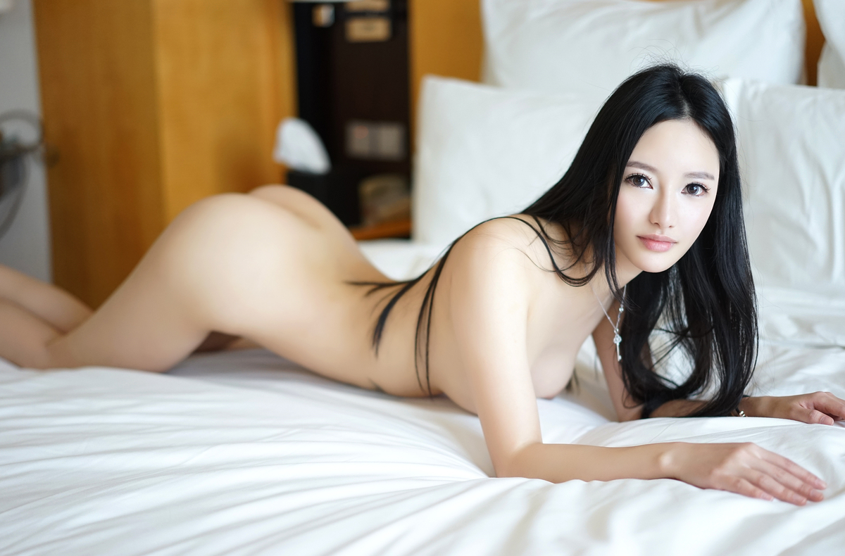 korean-girl-nude-hot-image-sex-videos-of-spongebobs-cock
