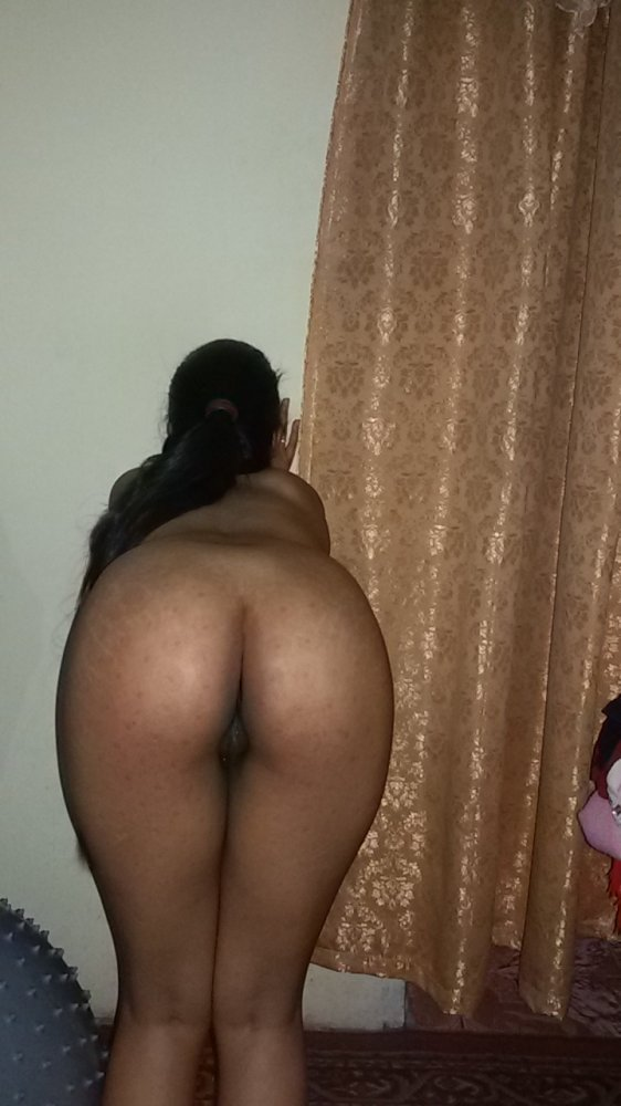 Why I Love Mauritian Pussy, Photo Album By Sextorizer -6080