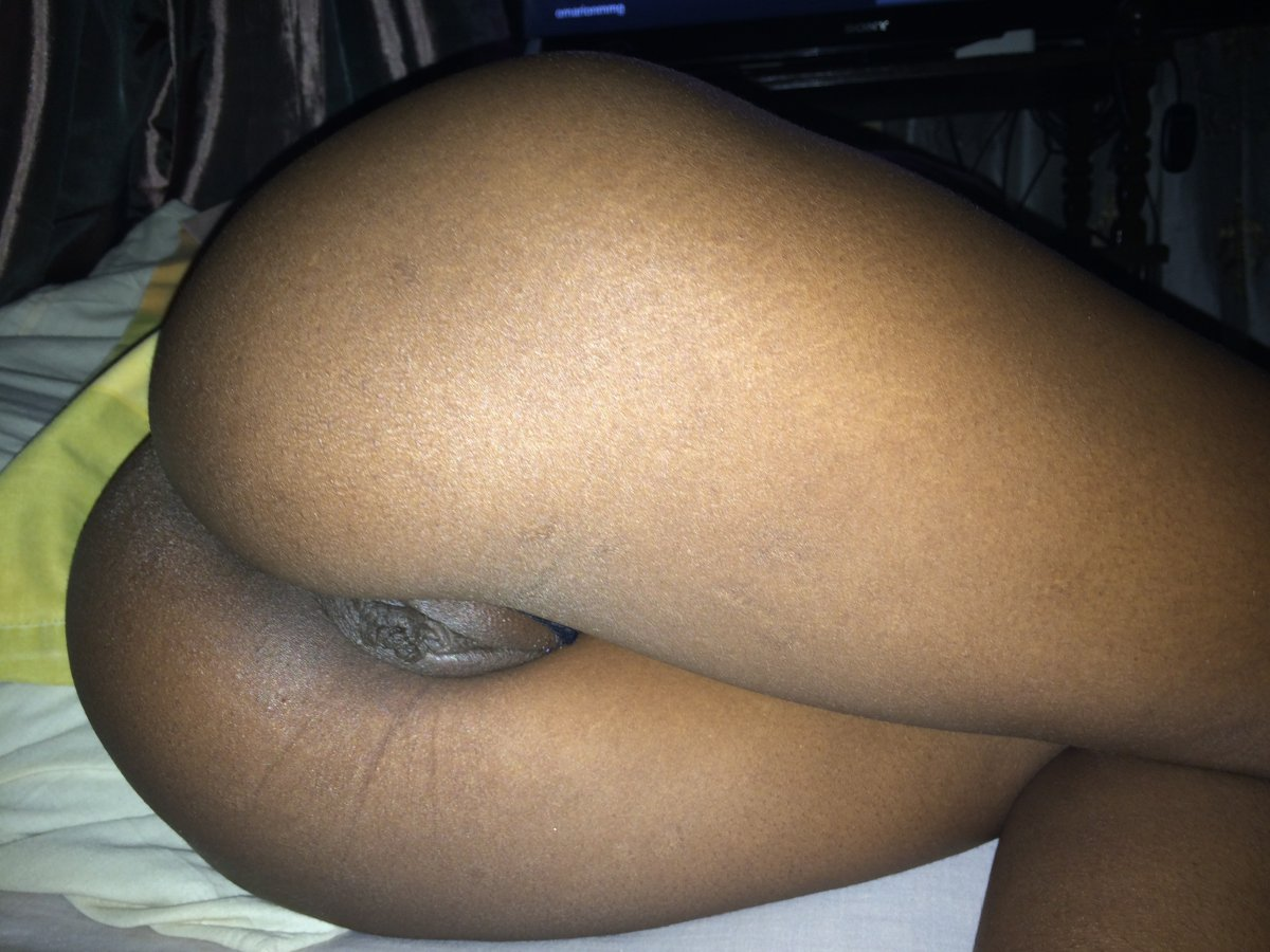 my fat pussy, photo albumsweet-slim - xvideos