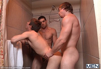 Johnny rapid xvideos