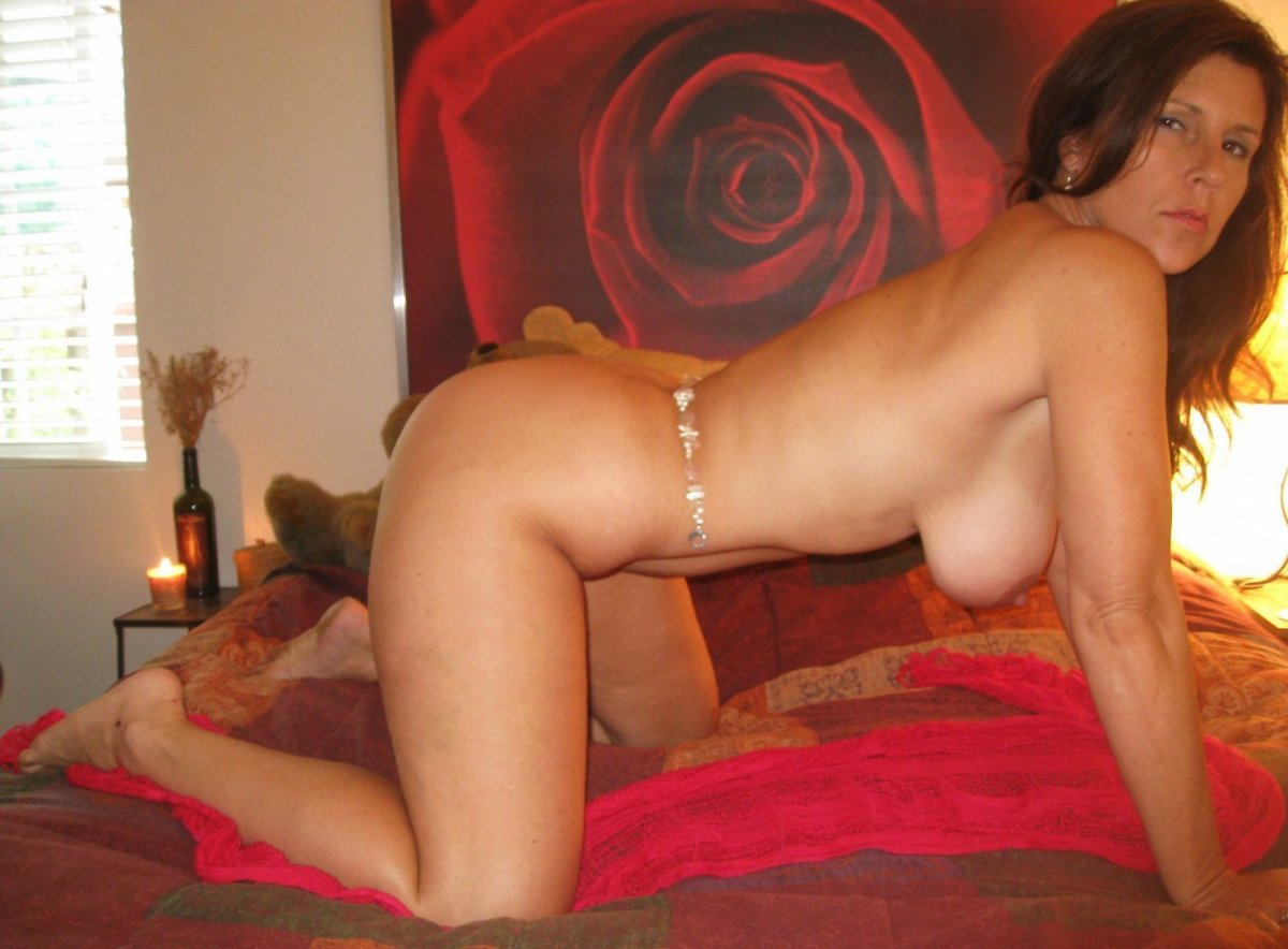 Teaching old hot loreena ponce nude man fuck