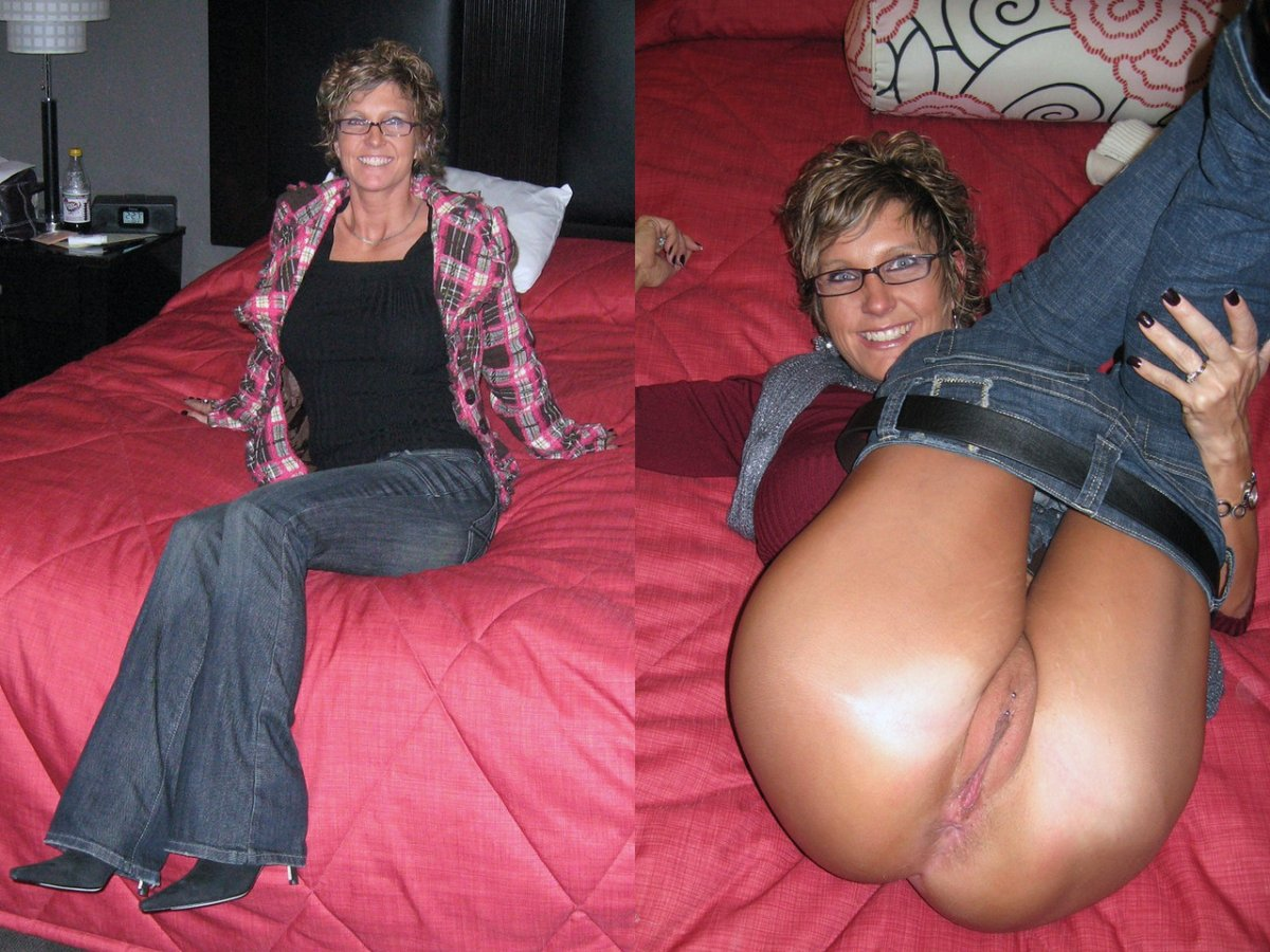 Big Black Ass Friends Mom