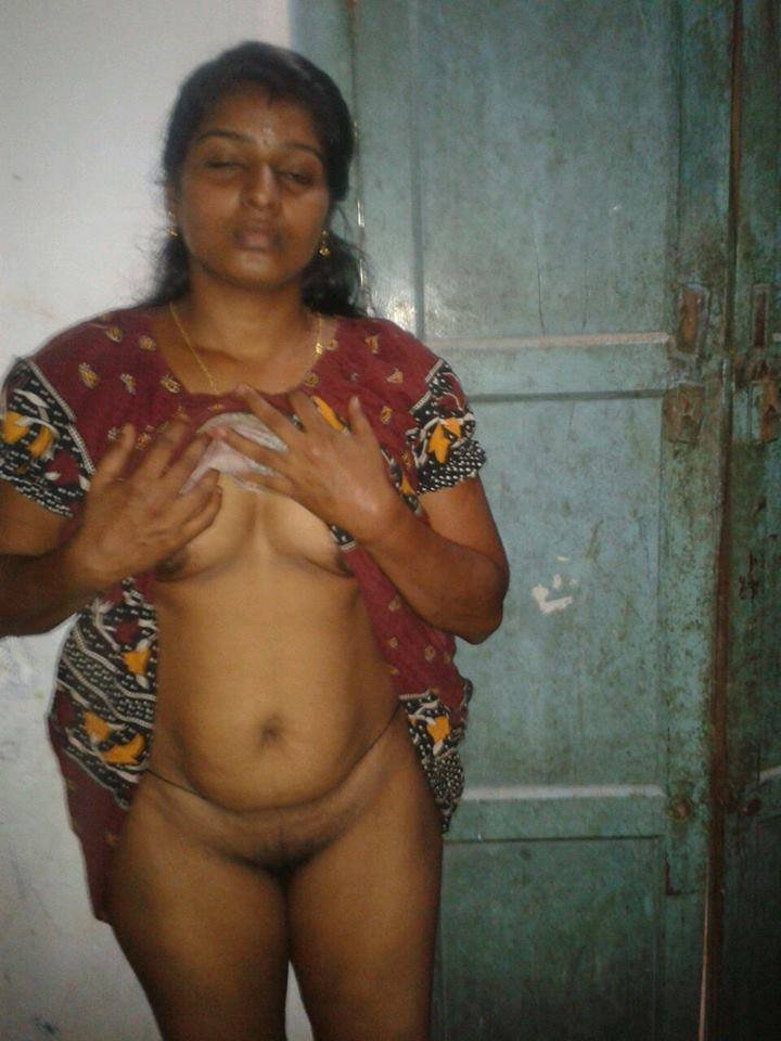x video kerala+aunty