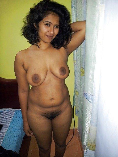 Men eat islamabad naked woman shower suck free