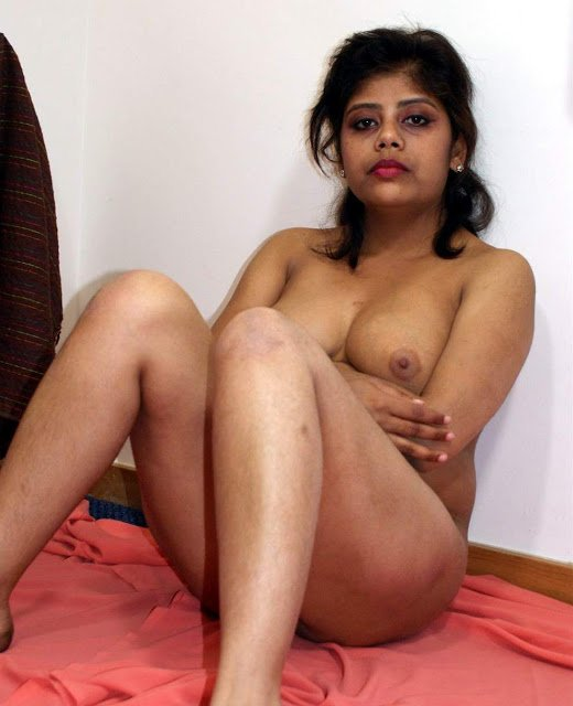 paytas-delhi-punjabi-girls-naked-and-fucked-biec