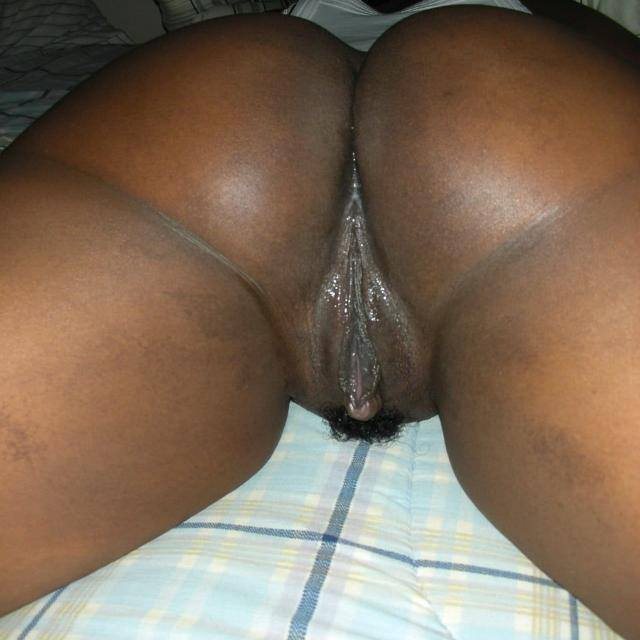 black-african-bent-over-pussies