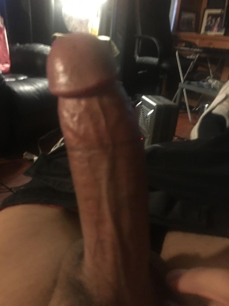 jít gay porno