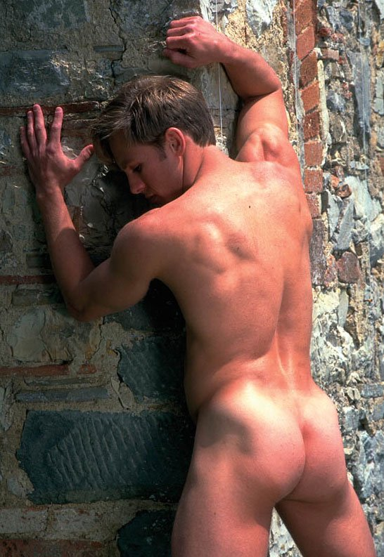 derek cameron photo album by chrolli4000 xvideos com