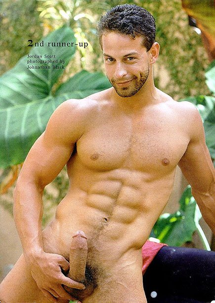 Mature arab gay men sex movies of