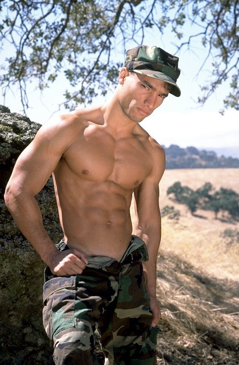 gay-adult-males-fuck-military-sexting-pink-pussy