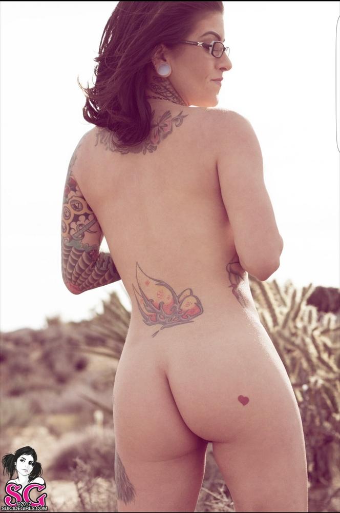 Film free hot porn sexy
