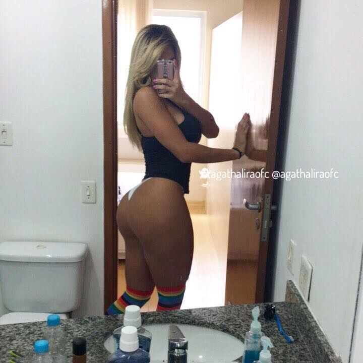 Mexicans booty porn stars