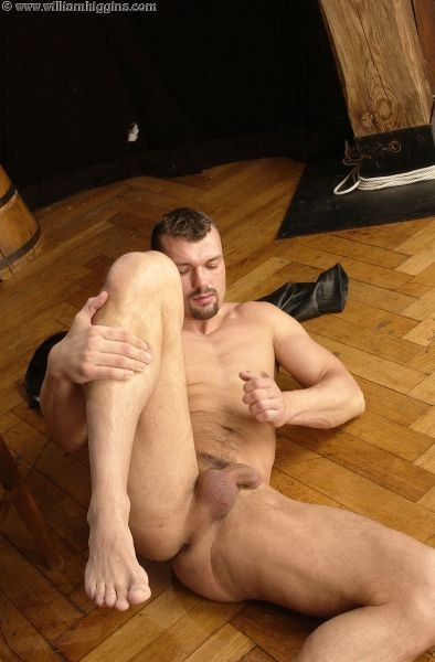 rss videos gay porn