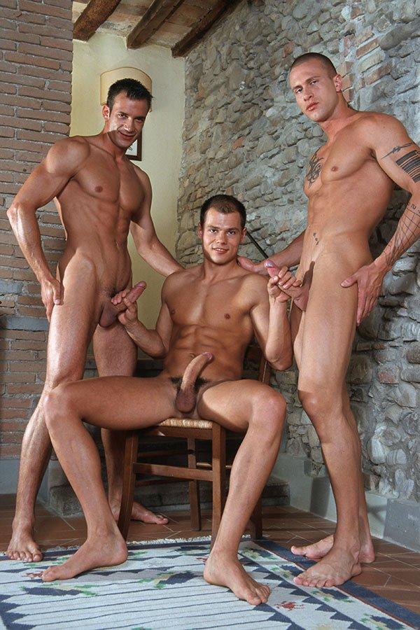 Gay Film Kostenlos