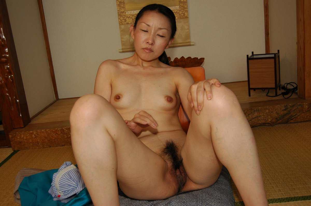 Mom chines sex — photo 8