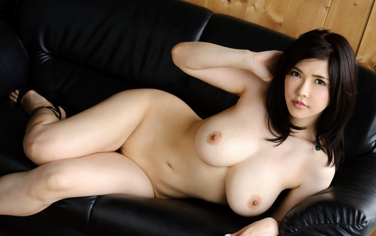 Japanese idol big tits s, malay chan nude