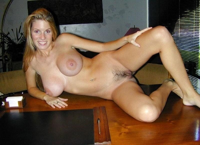 Sexy pictures porn barely legal