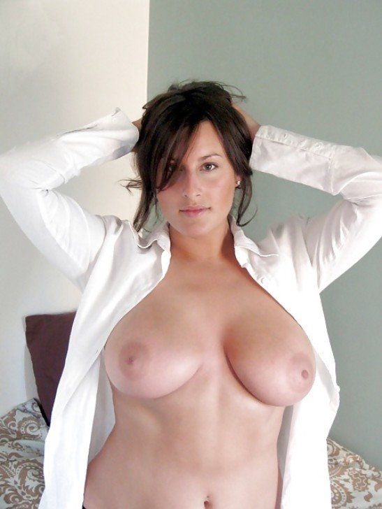 Sexy mother boobs, knacked girls pic sex