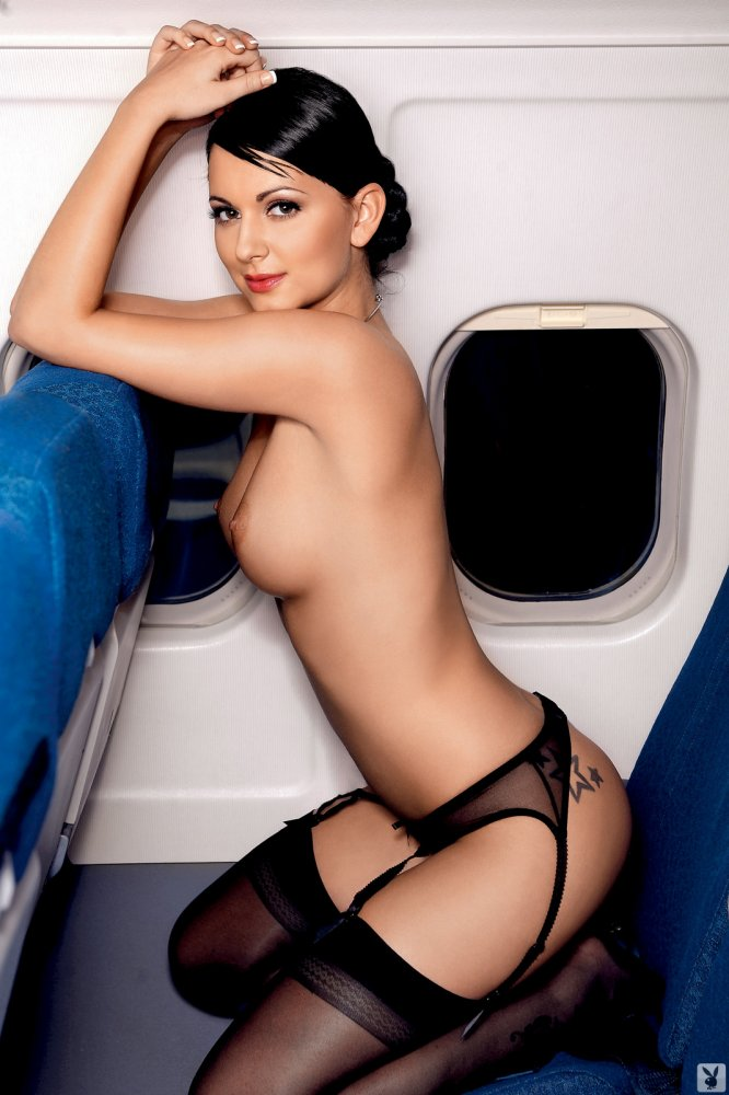 indian-air-hostess-sex