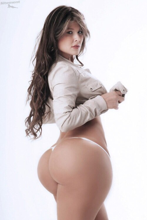 Films galleries of babes with round asses