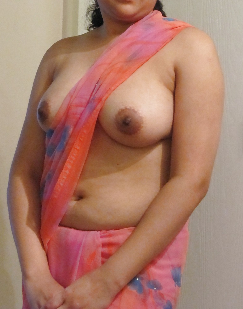 Indian hot kerala busty aunty enjoyed with her young partnr