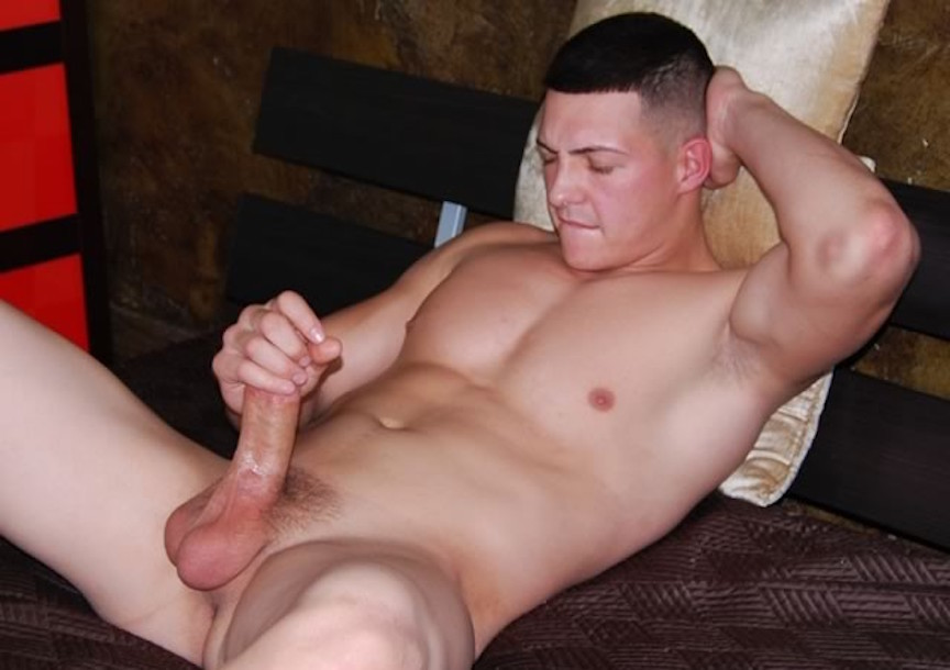 chat gay direct