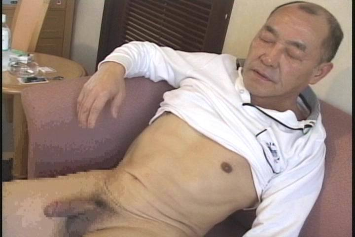 asian-grandpa-and-grandma-naked-image