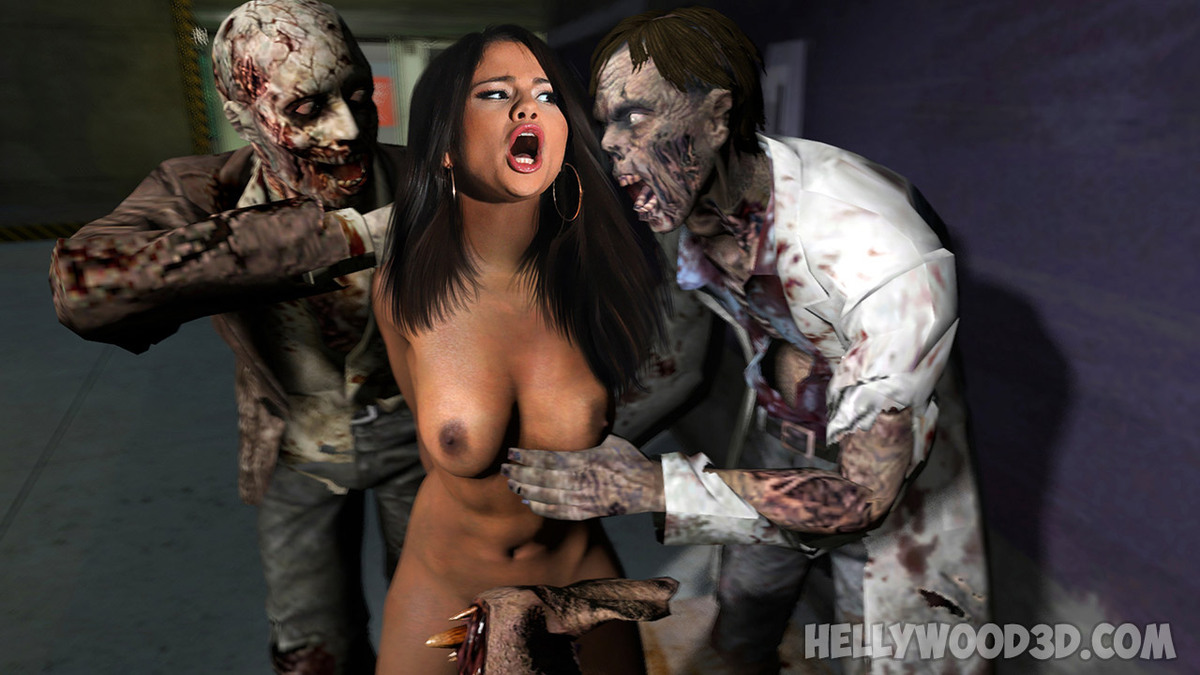 zombie-naked-having-sex-with-girl-tranny-sex-nude