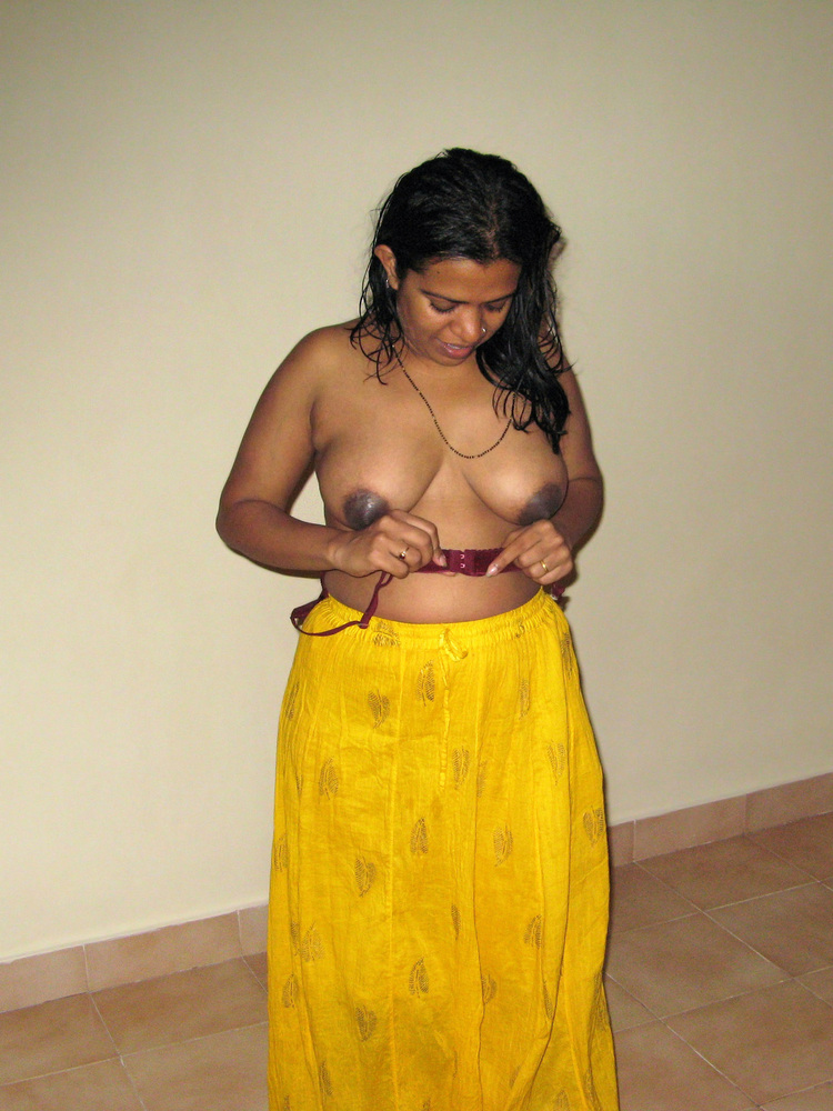 full-nude-misri-aunty-three-way-with-wife-videos