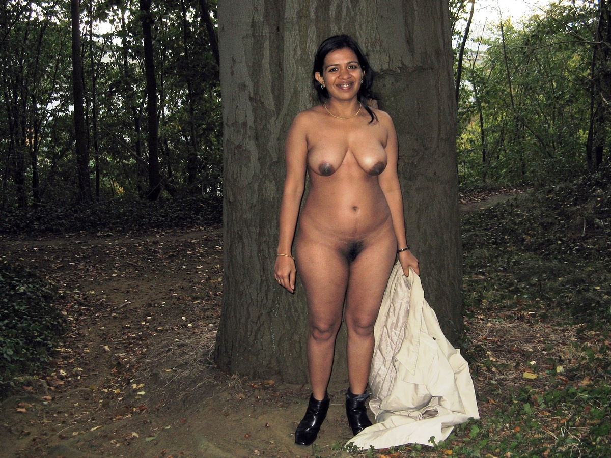 Tamil nude forests girls, slutty ravers