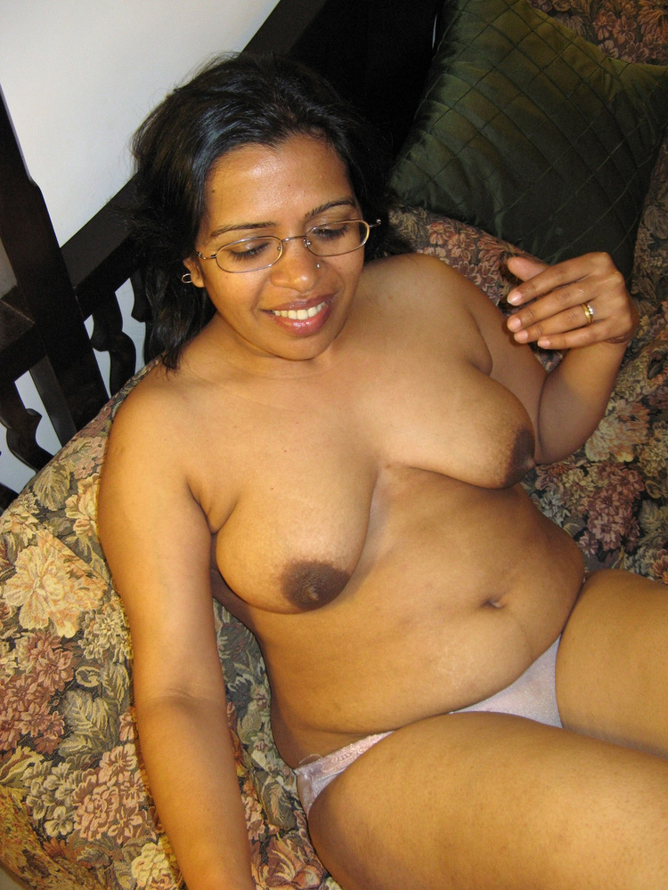 Thick black hot aunties naked
