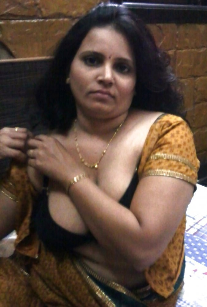 South indian mature porn