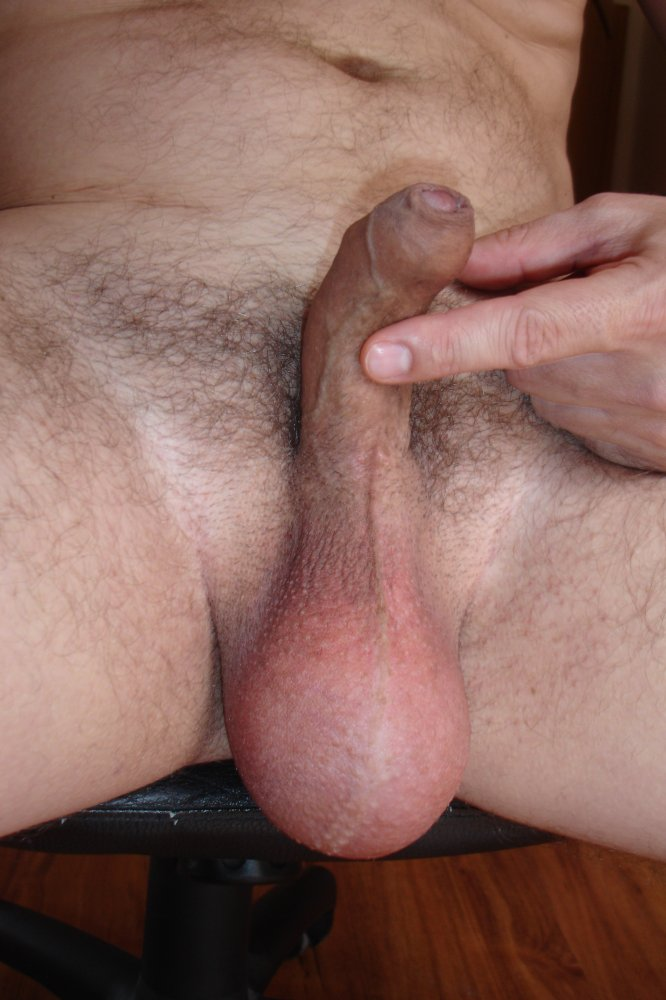 Hot cock pictures Shemale com movies