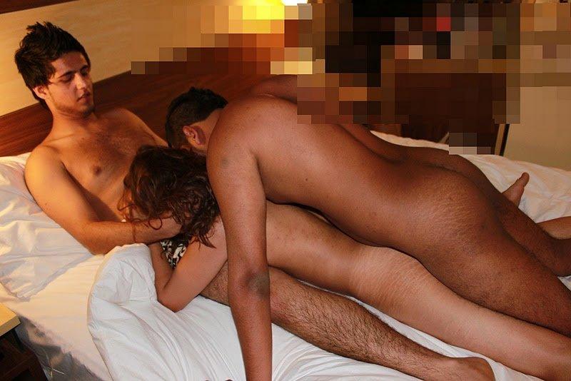 Hot indian mmf sex