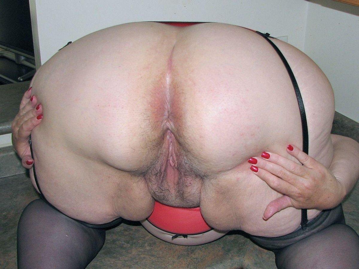 big ass, photo albumhot man11 - xvideos