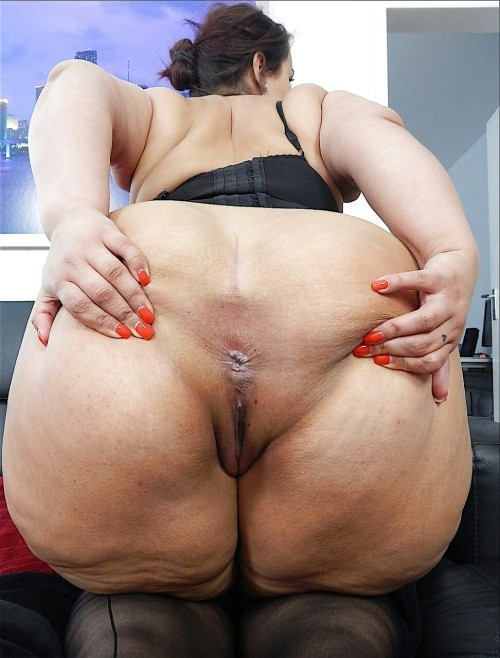 fat-ass-chunky-pussy-hyosung-r-black-picture-ebay