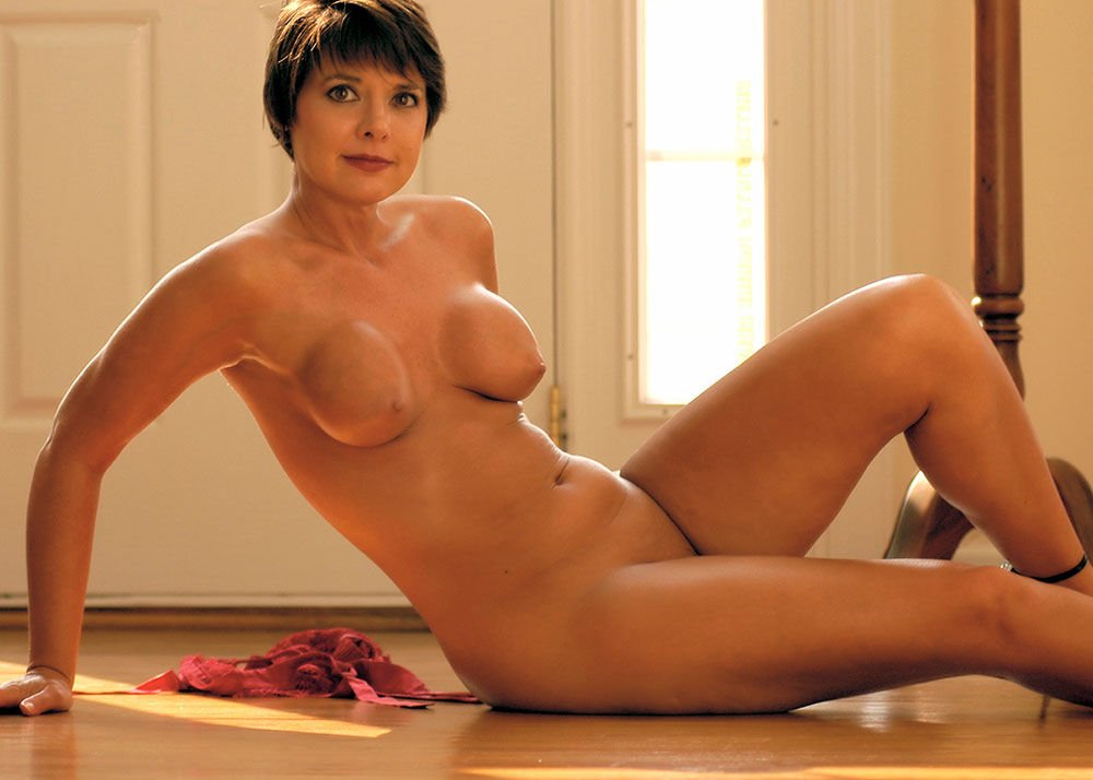 Obvious, you wicked weasel milf photos are